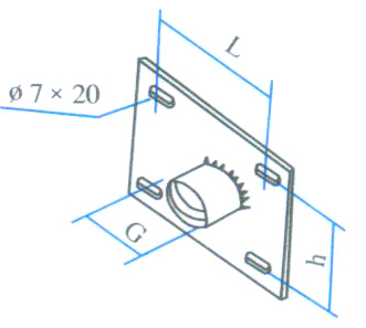 电路 电路图 电子 设计图 原理图 331_297