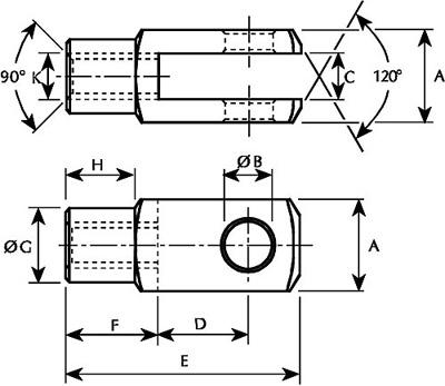 电路 电路图 电子 工程图 平面图 原理图 400_347