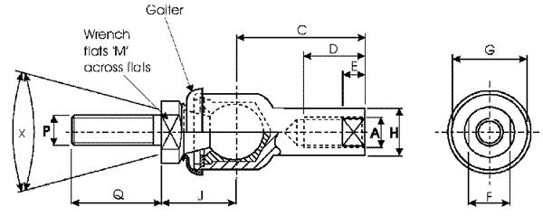 Changzhou Soer Precision Machinery Co , Ltd - Linkage